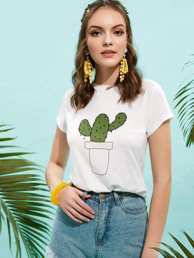 3e564ae6a 2019 Graphic Tee Online | Up To 62% Off | ZAFUL .
