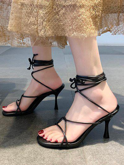 52427d1ebe4 Sandals For Women | Cute and Comfortable Sandals Fashion Online ...