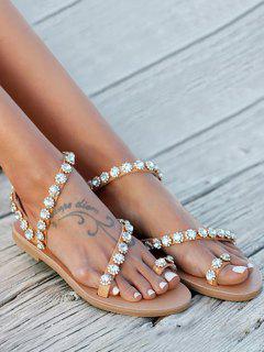 9cb0095e8 العربية Qonew   أحذية أنماط الموضة من الاتجاهات التسوق عبر الانترنت
