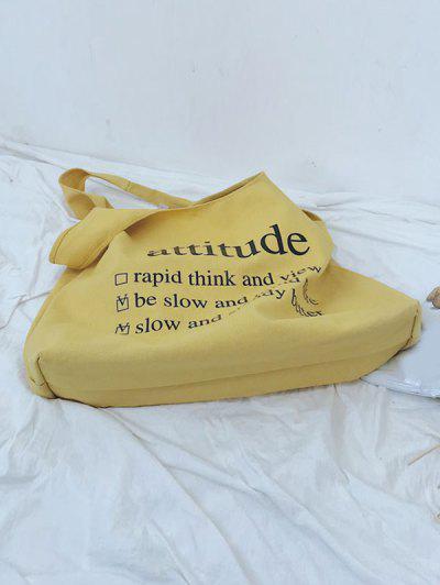 Shoulder Bags For Women Fashion Online Shopping Zaful