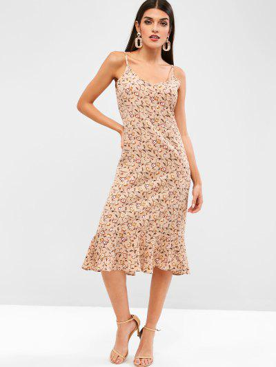 a363444f55e13d Midi Dresses | 2019 White, Bodycon, Lace Midi Length Dress For Women ...