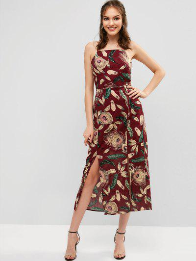 aec32787e0 Backless Dresses | Black, White, Open Back & Low Back Dresses Online ...