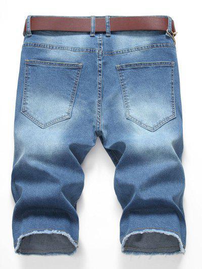a6744543 2019 Jeans Denim En Linea   Hasta 58% De Descuento   ZAFUL España