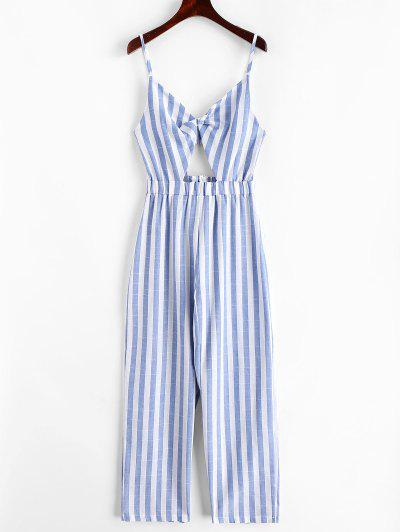 luxury fashion new varieties offer 2019 Cut Out Jumpsuit Online | Up To 79% Off | ZAFUL .