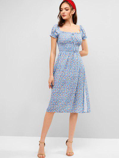 6da6e1a8bb24 2019 Knee Length Dresses Online | Up To 71% Off | ZAFUL .