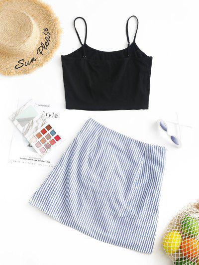 eb8138a18 Outfits de Dos Piezas para Mujer   Compra Outfits de Dos Piezas Sexy ...