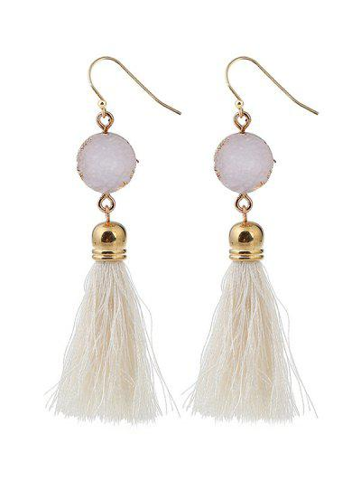 d3424bba0 2019 White Earrings Online | Up To 52% Off | ZAFUL .