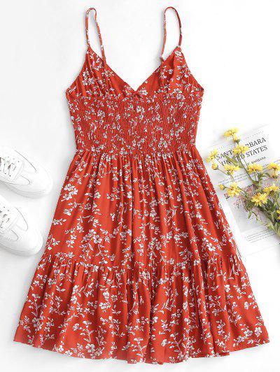 a3b7648494e Clothes for Women | Fashion Women's Clothing Online Shopping | ZAFUL.