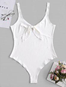 مضلع مرتبطة بيكابو ارتداءها - أبيض L