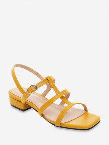 82f1e2086 العربية ZAFUL | أحذية كعب شراء للأزياء الأناقة العصرية على الانترنت