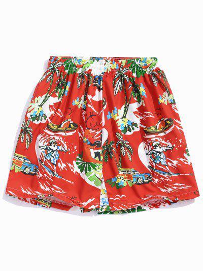 00a9fb5dcd New Arrivals Summer Dresses   Latest Summer Dresses Trends   ZAFUL