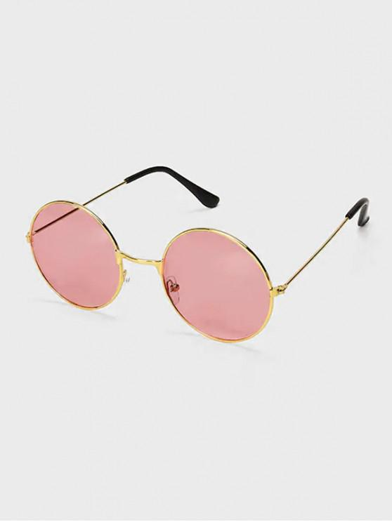 2bac238a3 26% OFF] [OS MAIS VENDIDOS] 2019 Óculos De Sol Polarizados Do ...