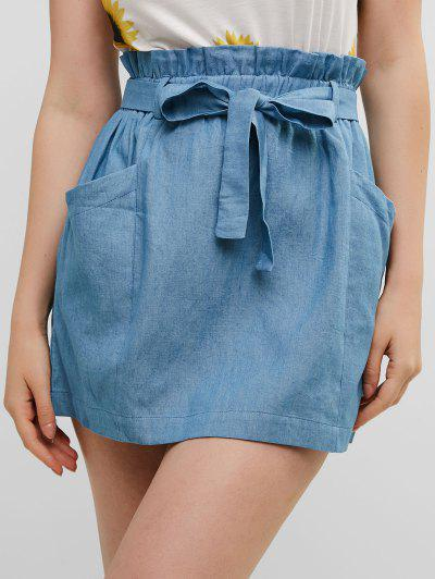 968381a859 Skirts For Women | Trendy High Waisted And Jean Skirts Fashion ...