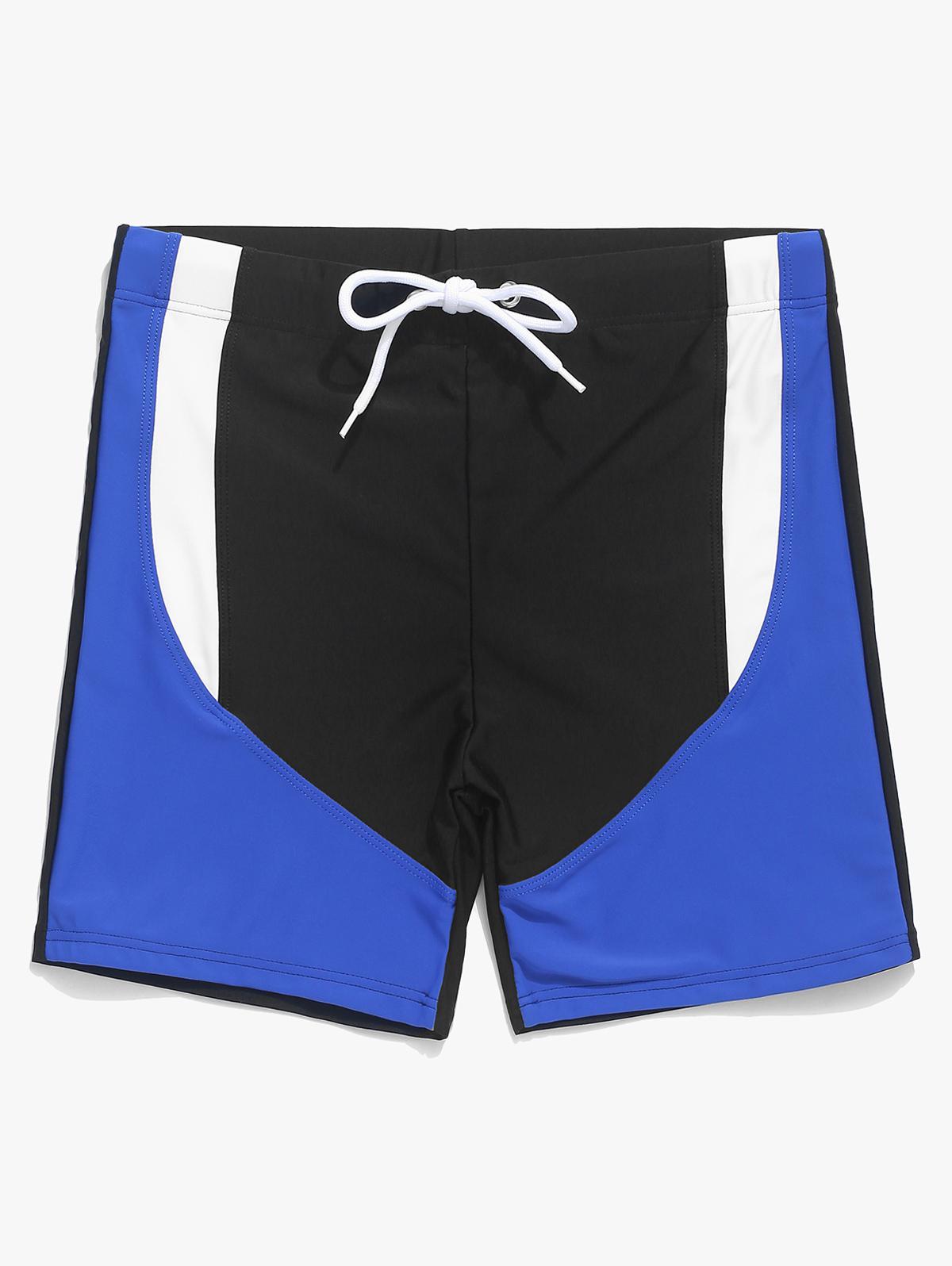 Esclusivo Costumi da bagno boardshorts Bikini Pantaloni Swimming Pant Taglia M//L
