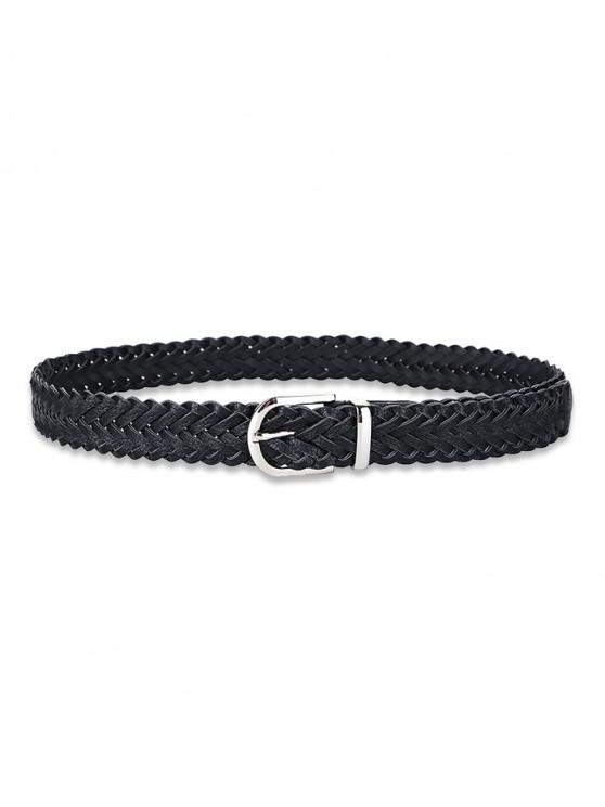 بو حزام عارضة حزام - أسود