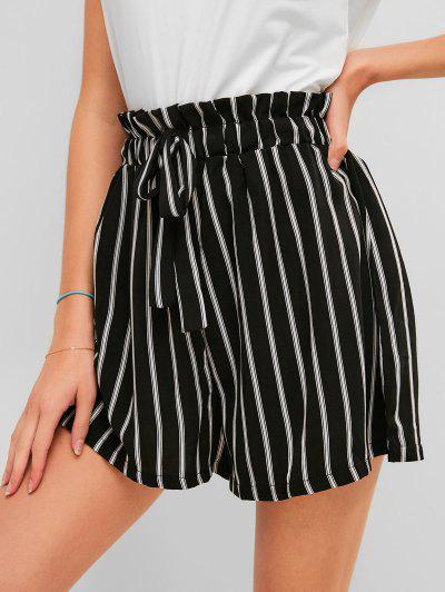 091d41f333 Shorts For Women   2019 High Waisted, Jean, Sweat Shorts Online   ZAFUL
