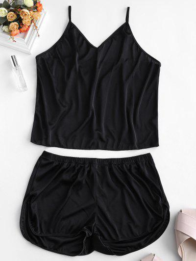 45fc46c611820f 2019 Pajamas Sale Online | Up To 55% Off | ZAFUL