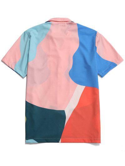 Aspiring Black Polo Shirt 6 Nations 2002 Size Xl Polos