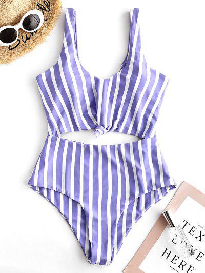 909b09319731 One Piece Swimsuit & Bikini / Swimwear 2019 Online Sale | ZAFUL