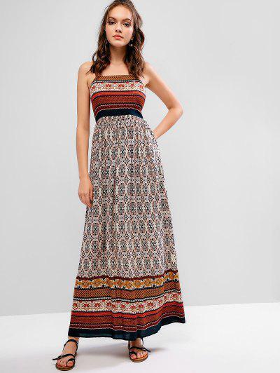 b73cd02f37 Bohemian Dresses | White And Long Bohemian Dresses For Women Fashion ...