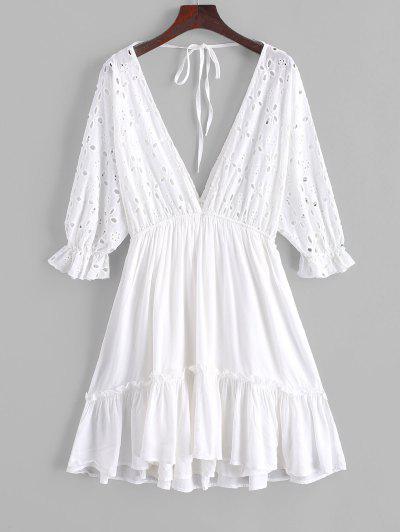 e881143044 Dresses For Women | Trendy Fashion Style Dresses Online Shopping | ZAFUL