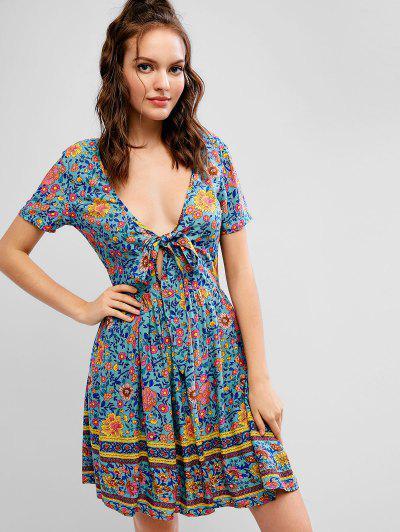 43888f9802d1 Vestidos Bohemios | Vestidos Bohemios Largos y Blancos para Mujer de ...