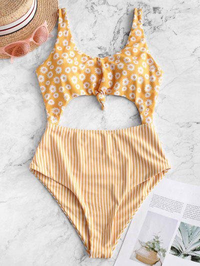 19a9956f94 One Piece Swimsuit & Bikini / Swimwear 2019 Online Sale | ZAFUL