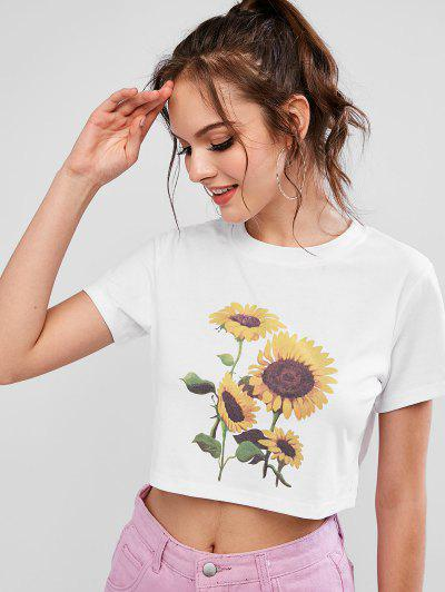 a5b330527482 Tees For Women | Cool T Shirts & Vintage, Black, White T Shirt | ZAFUL