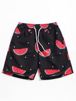 ba3aacfdc العربية ZAFUL | ملابس بحر أنماط الموضة من الاتجاهات التسوق عبر الانترنت