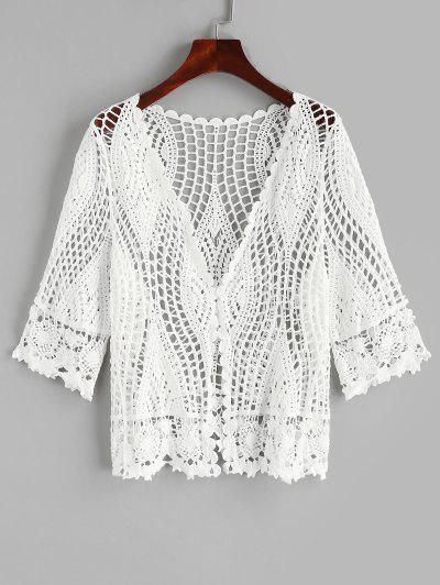 916ae2bd27 2019 Beach Cover Up Online | Up To 66% Off | ZAFUL .