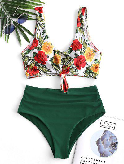 d740c0fc609 Tankini Swimsuits and Tops   High Neck , Underwire, Cute and Halter ...