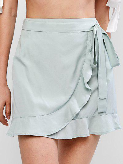 04216b91c0 2019 Mini Skirts Sale Online | Up To 72% Off | ZAFUL