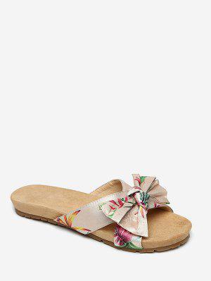 1367e72e9 العربية ZAFUL | أحذية أنماط الموضة من الاتجاهات التسوق عبر الانترنت