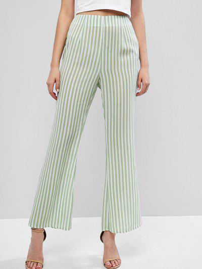 b58f4272a26c01 Pantaloni da Donna | Acquista Grandi Pantaloni e Pantaloni Floreali ...