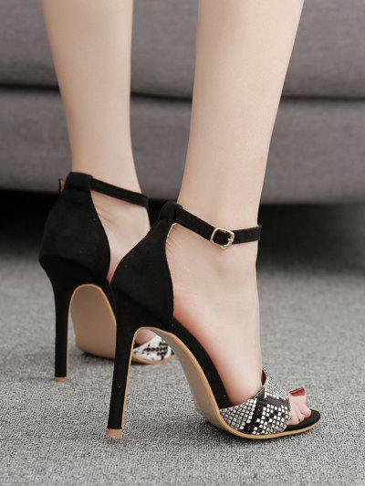1ef948404888 Shoes for Women | Womens Black, Leather, High Heel, Casual Shoes ...