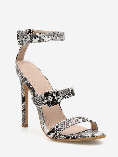 ba77aaee Zapatos Venta Onlinea   Zapatos Abajo A $4.99   ZAFUL Latin America