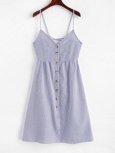d039ecfe2279df Robe casual | Achat robe casual chic en ligne | ZAFUL