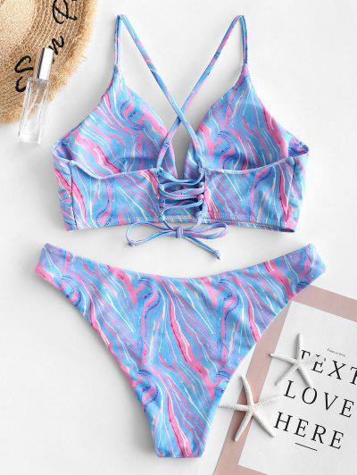 21f28ec03cfc Bikinis | 2019 Bikini Sets, Bottoms & Tops, Two Piece Swimsuits | ZAFUL