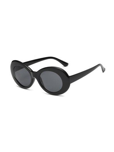 4bfd67ed9 Sunglasses For Women | Pink, Round, Square and Cat Eye Sunglasses ...