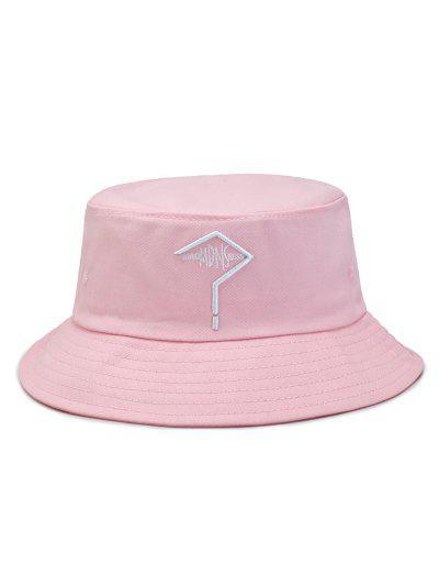 67807f16 Hats For Women | Beret, Baseball, Winter, Black Hats Fashion Online ...