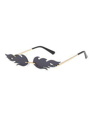 6b062dd99 العربية ZAFUL | نظارات شمسية أنماط الموضة من الاتجاهات التسوق عبر ...