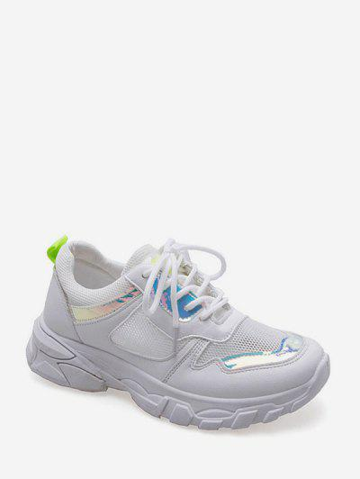 e52a163134fb Sneakers For Women | Fashion Athletic Shoes Online Shopping