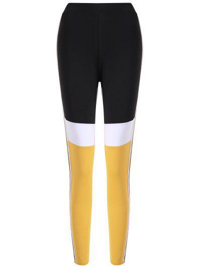 a2efae1dac9730 Leggings | Women's Printed, Black & High Waist Leggings Online | ZAFUL
