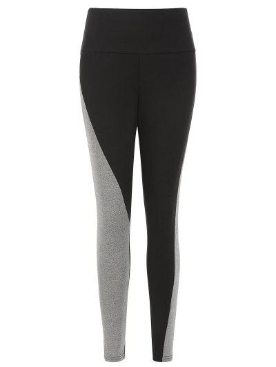 a2efae1dac9730 Leggings | Women's Printed, Black & High Waist Leggings Online | ZAFUL