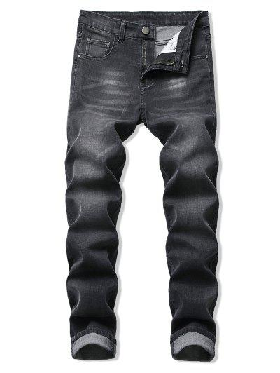 c39d1cd6fa161 Jeans for Men Fashion Styles Online Shopping | ZAFUL