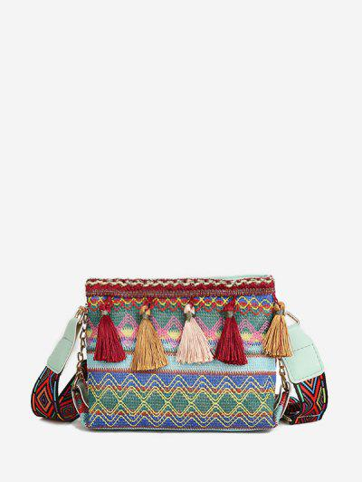 620aadfd0 Bags For Women | Leather Bag, Vintage Bags Fashion Online Shopping ...