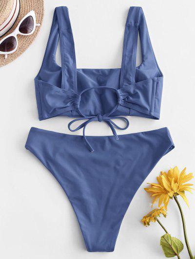 3184fd2a9b3e Costumi da Bagno Donna | Acquista Bikini Sexy, Costumi da Bagno alla ...