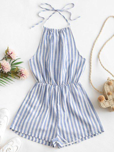 shop for genuine arriving wholesale price Jumpsuits & Rompers | Cute, Sexy, White, Black, Floral ...