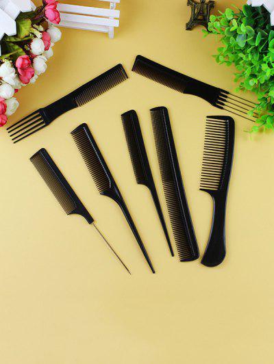 Beauty Products & Makeup Brushes, False Eyelashes   ZAFUL