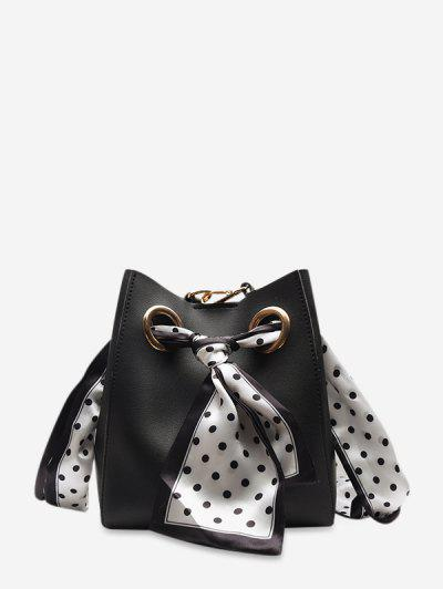 907e44ff9 New Arrivals Bags | Latest Bags Trends | ZAFUL